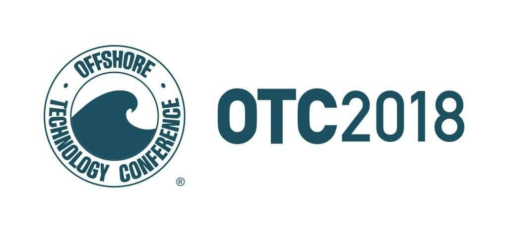 FPT at OTC Houston