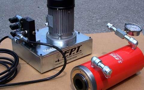 FPT_fluid_power_technology