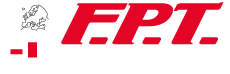 F.P.T. Fluid Power Technology