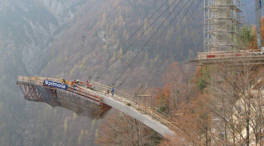 slovenia-idraulica-alta-pressione-940x705