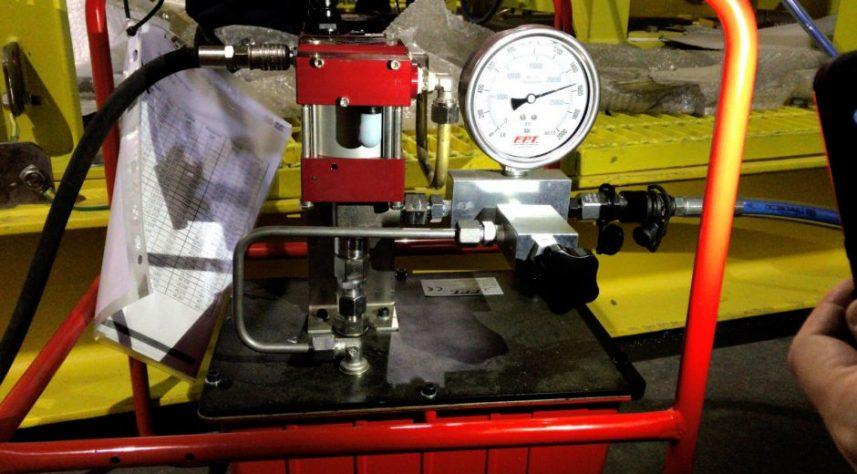 centralina-per-tensionatori-idraulici-940x529