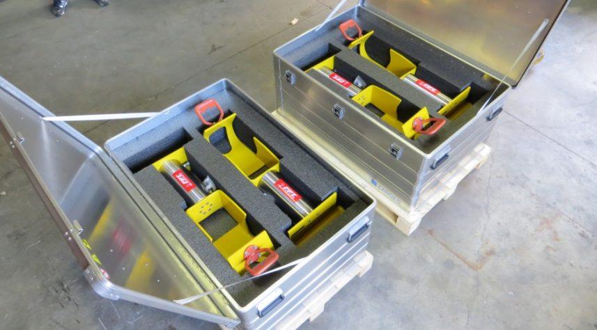 cilindri-acciaio-inossidabile-940x528