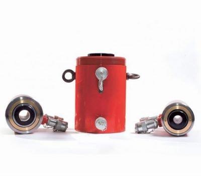 cilindri idraulici forati 2