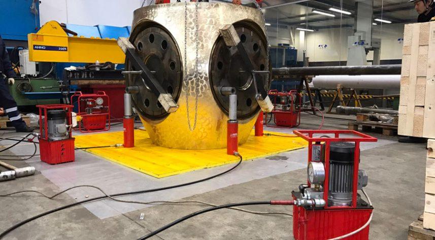 cilindri-manutenzione1