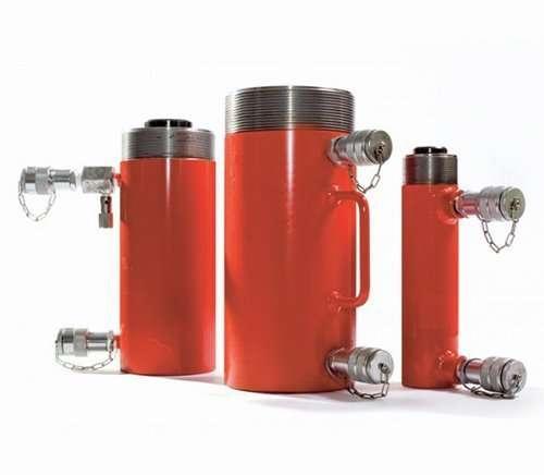 cilindri ritorno idraulico