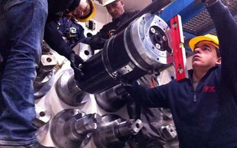 hydraulic_tensioners_fpt_italy