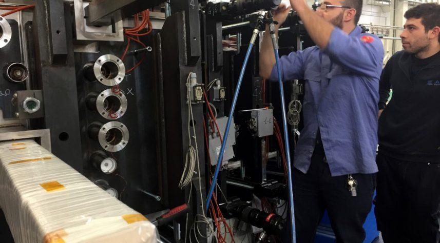 tensionatori-idraulici-M30-940x705