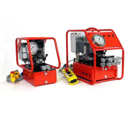 compact-pumps-for-torque-wrenches
